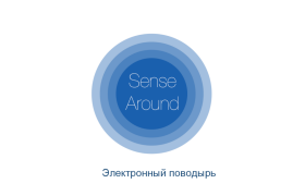 SenseAround